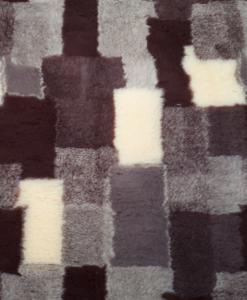 bruin patchwork